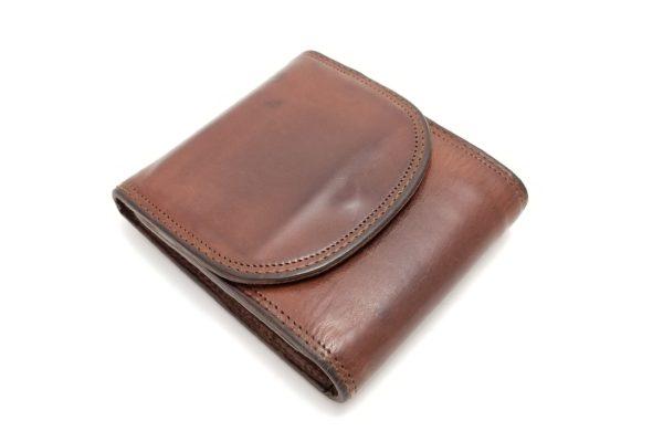 コルボ スレート 三ツ折財布(CORBO SLATE WALLET 8LC-9364)