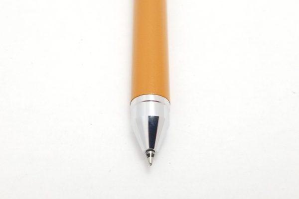 シャーボX(SHARBO X CL5 SB15-LC)-黒ボールペン