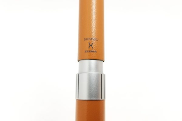 シャーボX(SHARBO X CL5 SB15-LC)-回転軸