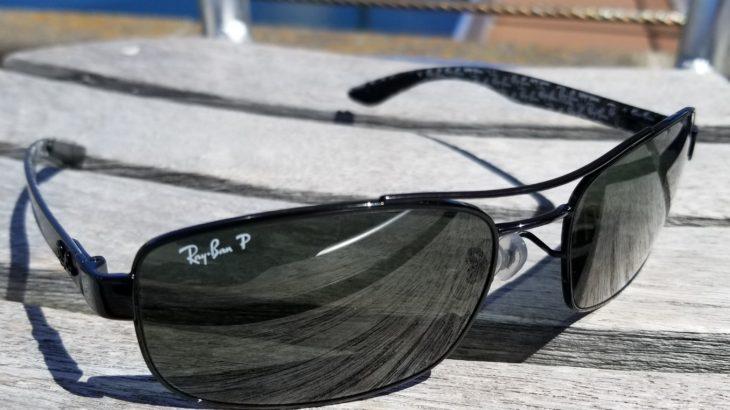 レイバン RB8316 -Ray-Ban RB8316-